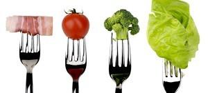 dyukana-dieta