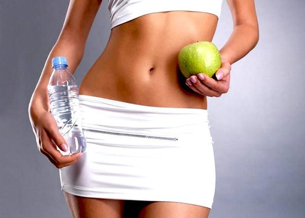 dyukan-dieta-zakreplenie