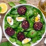 dyukan-dieta-2-etap-diety