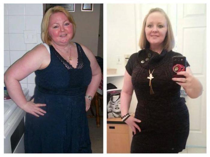 Реальный Способ Похудеть После 40. Как похудеть после 40 лет женщине — реальные отзывы на быстрое похудение без вреда для здоровья