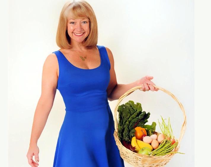 Как Правильно Похудеть Жив. Как можно и нужно худеть? Что делать и как питаться, чтобы убрать живот самостоятельно в домашних условиях с пользой для здоровья