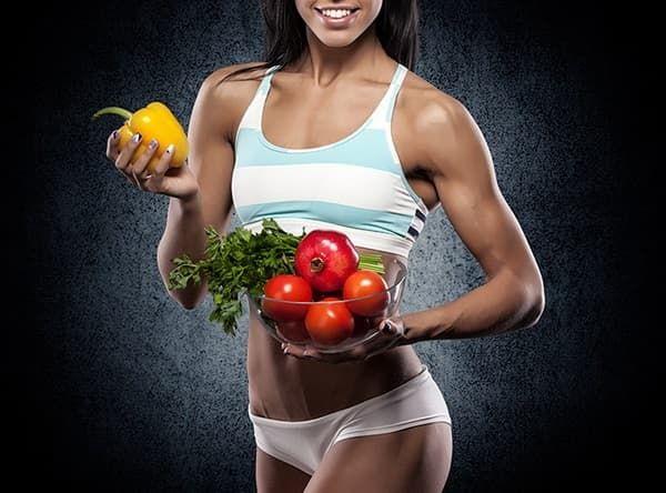 Спортивная Диета Для Похудения Девушкам. Лучшие добавки спортивного питания для похудения для женщин и рекомендации по употреблению