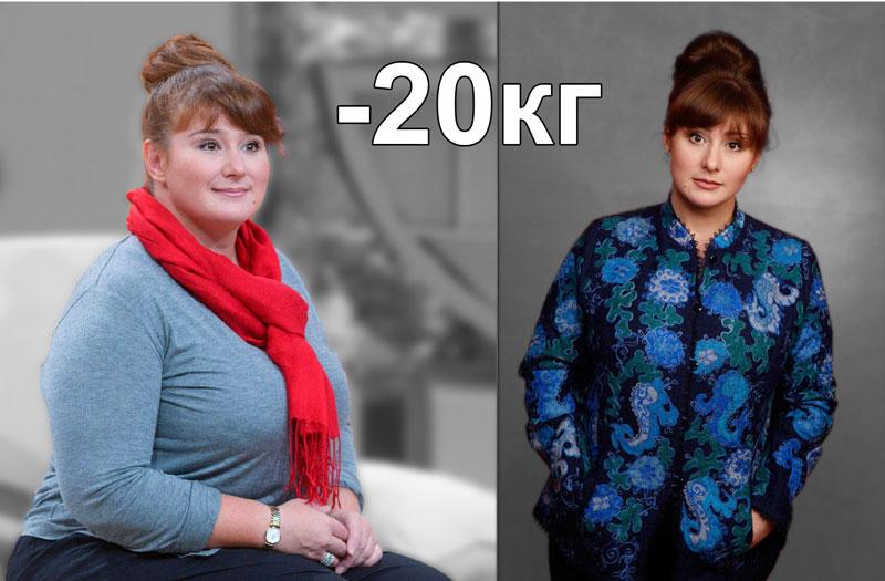 Настя С Ворониных Похудела До И После. Как похудела Юлия Куварзина — секреты диеты актрисы