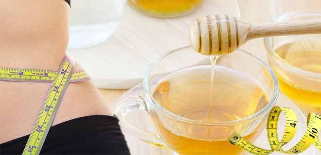 Мед Польза При Похудения. Сколько мёда можно есть при похудении?