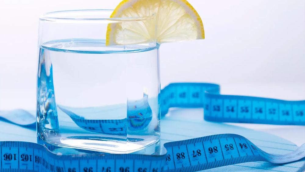 Диета 1 День Водный. Питьевые диеты: иногда чтобы похудеть, надо не есть, а пить!