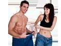 принцип похудения на диете  дюкана